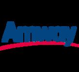 amway-logo-color_1200x630 Kopie.png