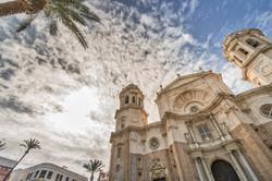 Cadiz / Spain