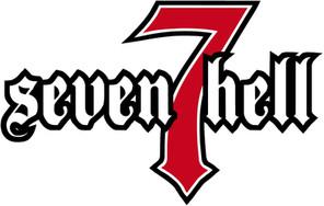 Logo mit weißem Hintergrund.jpg