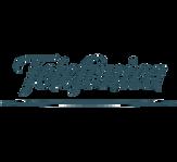 Telefonica-Logo_300dpi Kopie.png