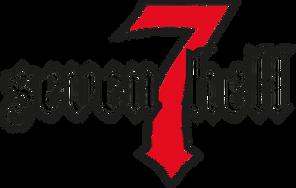 Logo ohne Hintergrund 7MB.png (schwarz)