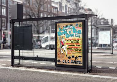 Bus Stop Billboard MockUp 2_RNR_DREIEICH