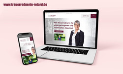 www.trauerednerin-rotard.de