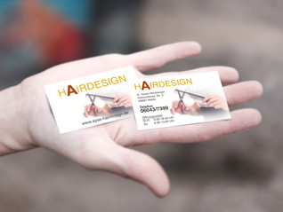 Business-Card-In-Hand-Mockup_HAIRDESIGN.