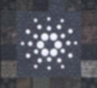 ip.bitcointalk.jpg