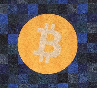 Bitcoin quilt 2020.jpeg