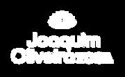 logotipo_-01.png