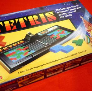 Tetris (Tomy)