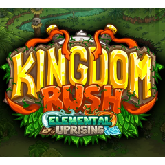 Kingdom Rush Sequel on the Horizon