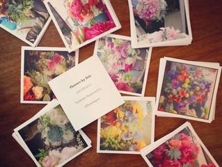 Selfie Cards!!