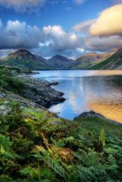 Lakes 1.jpg