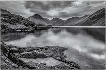 Lake-District-Landscape-Photography-Holi