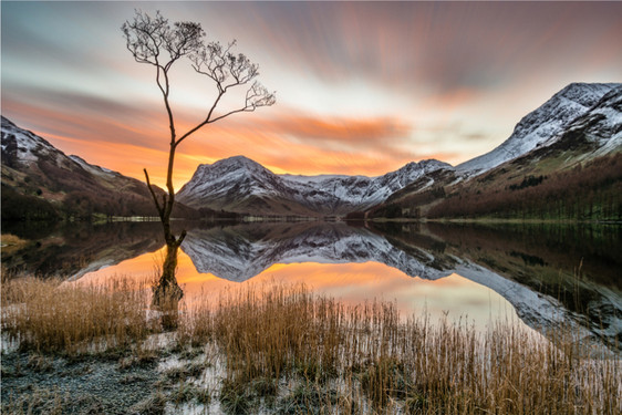 Christmas-in-the-lake-district.jpg