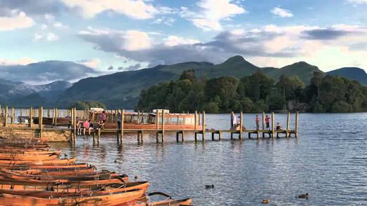 Lake District image.jpg
