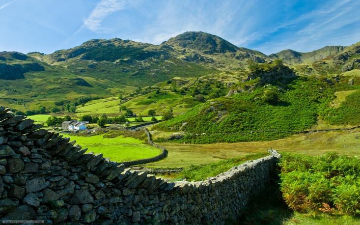 Lake District National Park England 13.j