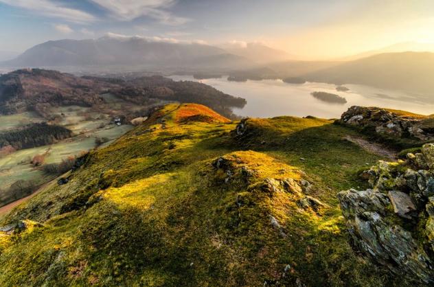 england-cambria-county-national-park-lak