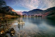 lovely image of Lake.jpg