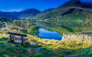 The Lake District.jpg