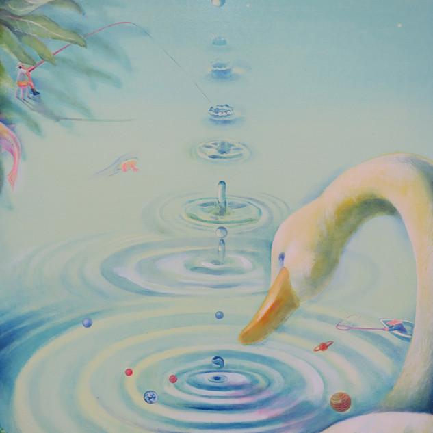 一滴の雫、広がる風景、始まる話.jpg