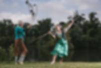 Love to Dance Crediton160907Matt Austin.