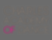 Charles Dance Academy logo.png