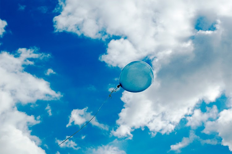 blue-balloon-blue-sky.jpg
