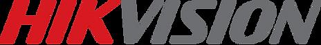 Hikvision_logo.png