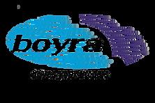 boyra.png