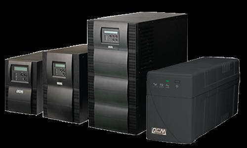 ups-hogares-powercom-700x300.png