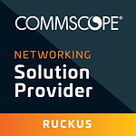 SP-NETWORKING-RUCKUS.jpg