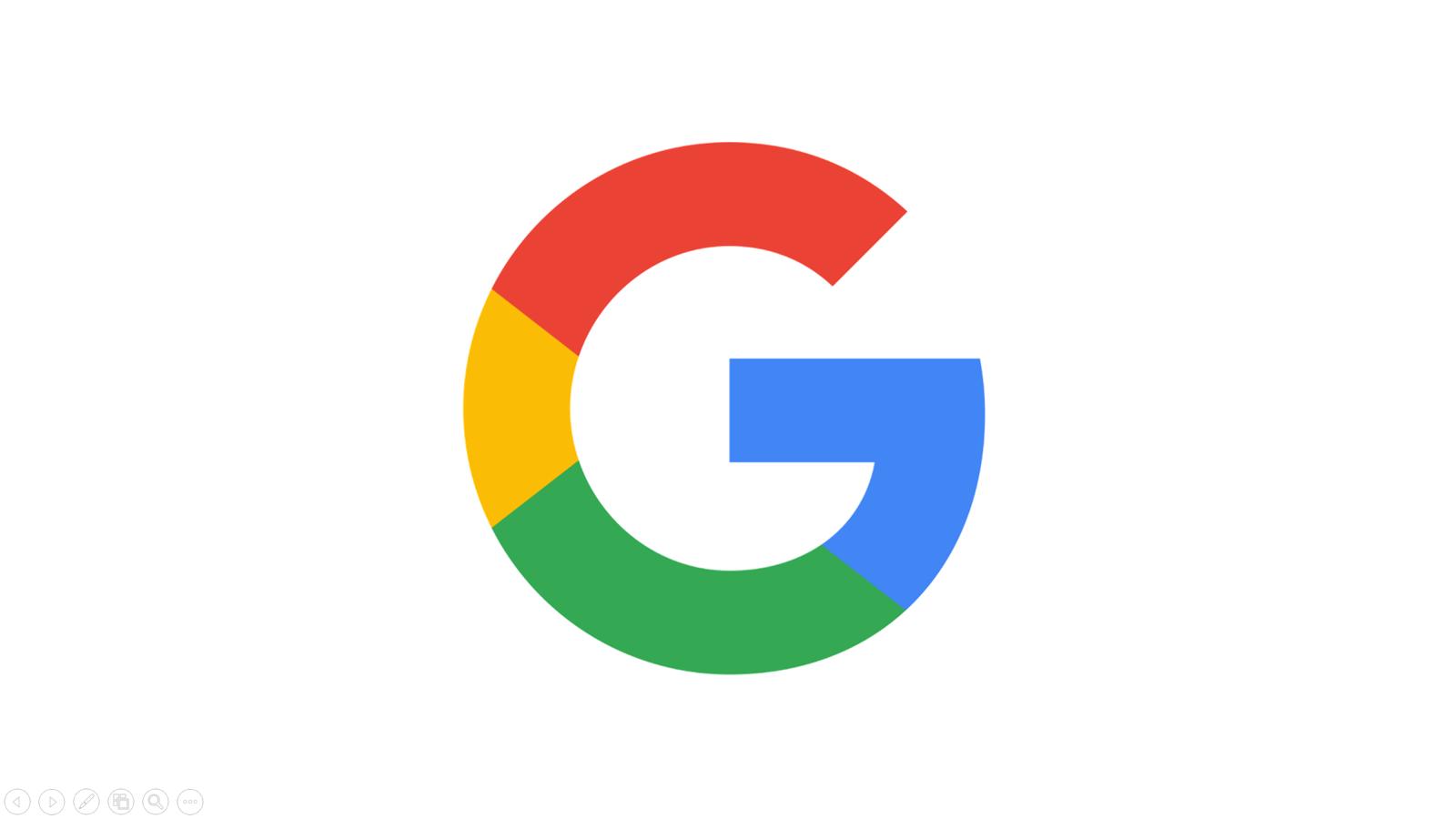 google solo