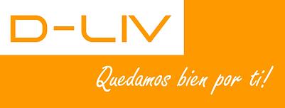 Logo DLIV 2 29SEP2020.png