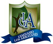 GIMNASIO LOS ARRAYANES-losarrayanes.png