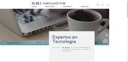 SBI Networks
