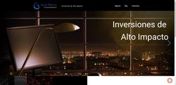 Santa Monica Investment SAS