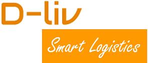Logo DLIV.png