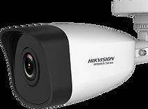 camara-CCTV-instalaciones.png