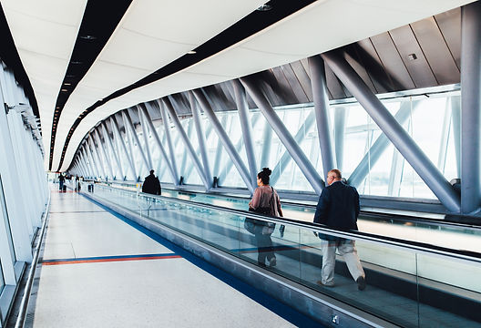 walking-airport-travel-waiting-34134.jpg