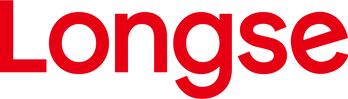 logo-longse.png