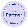 Partner WIX Pioneer.png