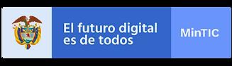 mintic.logo_.2019.v1.png