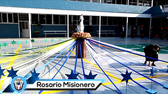 rosario misionero.png