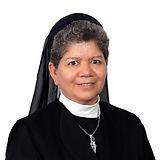 49- Profa. Ana María Ramos Cortés IMG_03