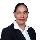 03-_Profa._María_Laura_López_Mancilla_