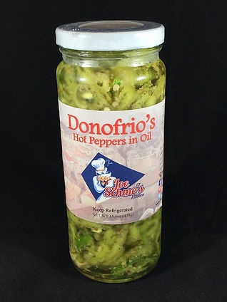 Picture of Peppers.jpg