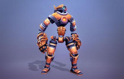 robot-guy.jpg