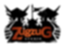 ZugZug_Logo 2.png