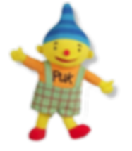 pucl.png