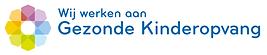 010598_Wij_werken_aan_GK_CMYK_DEF_cont.p
