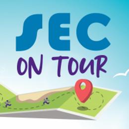 square_sec-on-tour-4.png